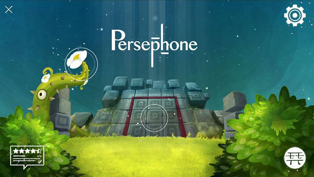 Persephone_IOS_55_H_01