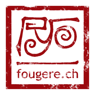 Ateliers Fougere.ch